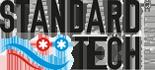 logo_standard_tech