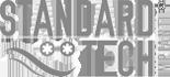 logo_standard_tech_grigio