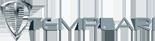 logo_templari